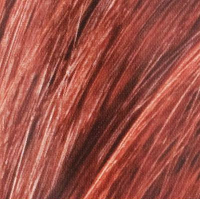 Umberto Beverly Hills U Color Italian Demi Hair Color - Red Mahogany