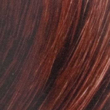 Umberto Beverly Hills U Color Italian Demi Hair Color - Red Cayenne 7.