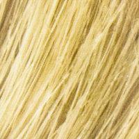 Umberto Beverly Hills U Color Italian Demi Hair Color - Extra Light