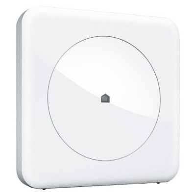 Quirky Wink Hub