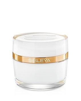 Sisley Sisleÿa L`Intégral Anti-Âge