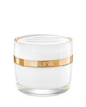 Sisley Sisleÿa L`Intégral Anti-Âge Extra-Riche
