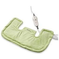 Sunbeam Renue Heat Therapy, Tension Relieving, 1 pad