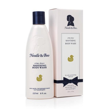 Noodle & Boo Soothing Body Wash