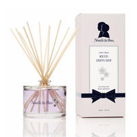 Noodle & Boo Creme Douce Reed Diffuser
