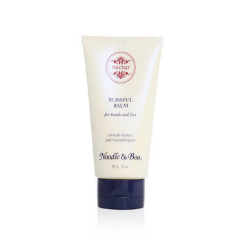 Noodle & Boo Nectar Blissful Balm for Hands and Feet