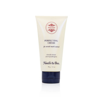 Noodle & Boo Nectar Perfecting Creme for Stretch Mark Control