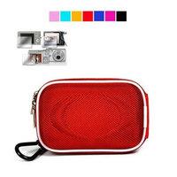 VangoddyTM Kodak Camera Case for Kodak Easyshare C813 C913 C182 + Screen Protector