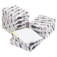 Xerox Premium Digital Carbonless Paper - White (2500 Sheets Per Pack)