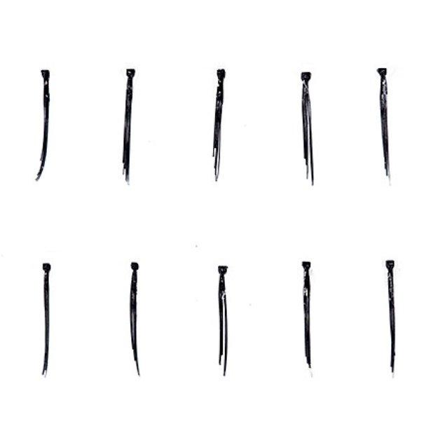 MAKE UP FOR EVER Eyelashes - Strip 101 Jamie