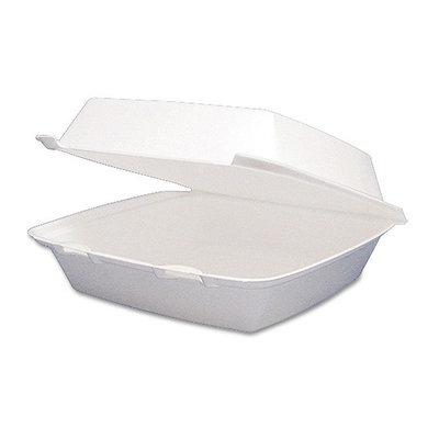Dart Container Corp. Carryout Food Containers