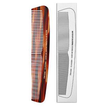Baxter of California Full Size Comb, 1 ea