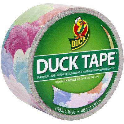 Shurtech Patterned Duck Tape 1.88