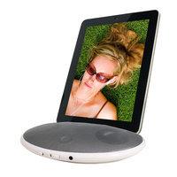 Supersonic IQ-1309 iPad, MID/Tablet & MP3 Portable Speaker