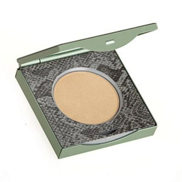 Mally Beauty Eye Shadow Base