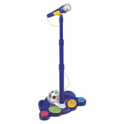 Winfun Little Virtuoso Peerless Performer Microphone