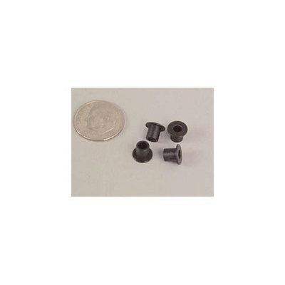 HPI A838 Black Flange Pipe 3x4.5x5.5