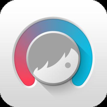 Lightricks Ltd. Facetune for iPad