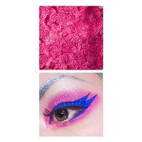 SUGARPILL ChromaLust Loose Eyeshadow - Decora