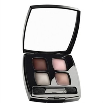 CHANEL Quadra Eye Shadow, Les 4 Ombres 14 MYSTIC EYES 6.8g / 0.24 oz Made in France (Chanel