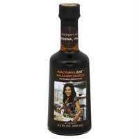 Rachael Ray Balsamic Drizzle, Balsamic Vinegar Reduction, 8.5 OZ