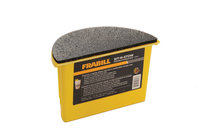 Frabill Sit-N-Stow 1643 Storage Seat
