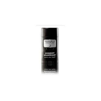 Herban Cowboy 50996  Deodorant Powder- 2. 8 OZ