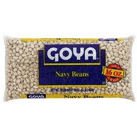 Goya® Dry Navy Beans