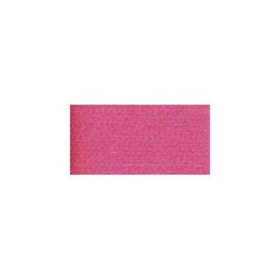 Gutermann 24241 Sew-All Thread 273 Yards-Dusty Rose