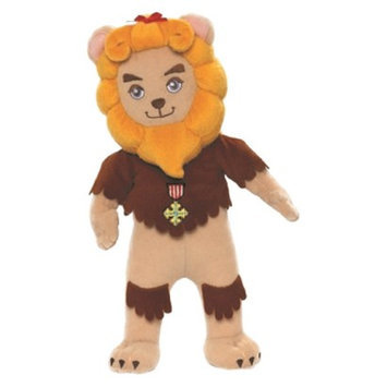Madame Alexander Wizard of Oz Collection Cowardly Lion 12