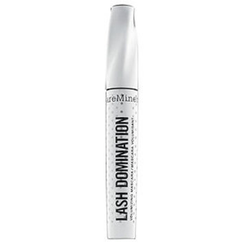 Bare Escentuals bare Minerals Modern Pop Lash Domination Volumizing Mascara