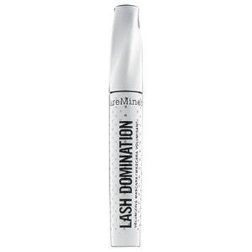 Bare Escentuals bare Minerals Modern Pop Lash Domination Volumizing Mascara