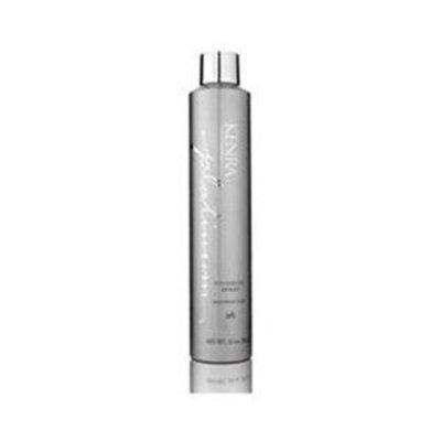 Kenra Platinum Finishing Spray 3oz (for Men and Women)