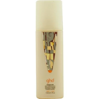 Ghd Professional GHD Miracle Mist, 5-Ounces Bottle
