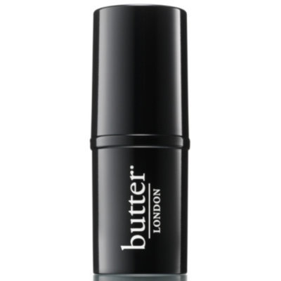Butter London butter London Backstage Basics Hydrating Balm