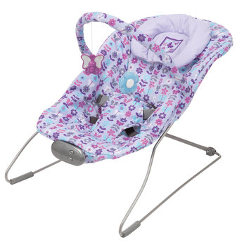 Dorel Juvenile Cosco Calming Motion Infant Bouncer Marissa - DOREL JUVENILE GROUP