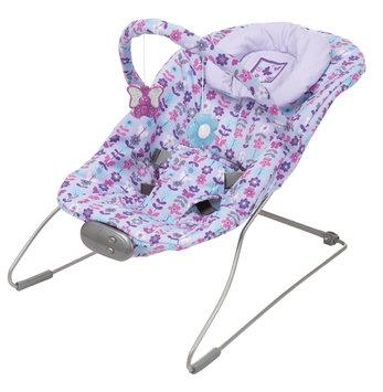 Dorel Juvenile Cosco Calming Motion Infant Bouncer Marissa - DOREL JUVENILE GROUP