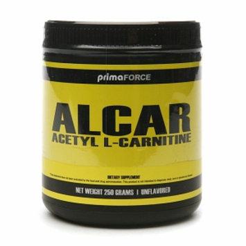 Primaforce ALCAR