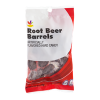 Ahold Root Beer Barrels