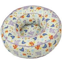 Leachco LilyPod Compact Soft Tub - Sting Ray