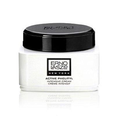 Erno Laszlo Active Phelityl Intensive Cream, 1.7 oz