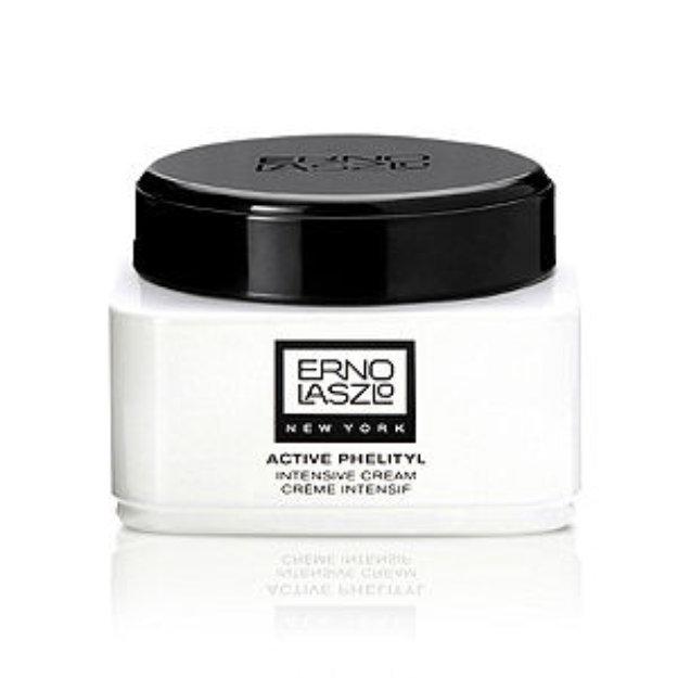 Erno Laszlo Active Phelityl Cream