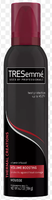 TRESemmé Thermal Creations Volumizing Mousse