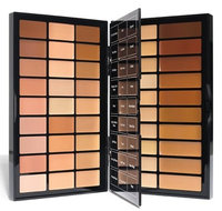 BOBBI BROWN BBU Pro Face Palette