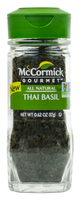 McCormick Gourmet™ Thai Basil