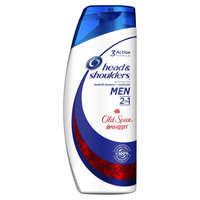 Head & Shoulders Old Spice Swagger 2in1 Shampoo & Conditioner