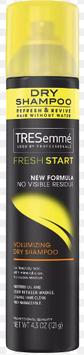 TRESemmé Fresh Start Volumizing Dry Shampoo