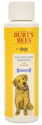 Burt's Bees Dog Itch Soothing Shampoo