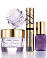 Estée Lauder Anti-Wrinkle Beautiful Eyes Set