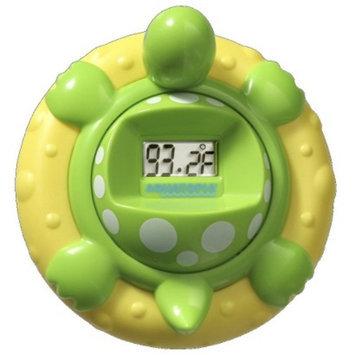 Aquatopia Safety Audible Bath Thermometer